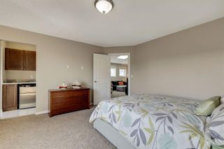 Photo 24: 32 Cougar Ridge Place SW in Calgary: Cougar Ridge Detached for sale : MLS®# A1130851