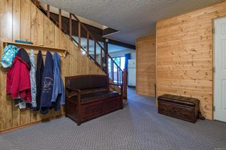 Photo 20: 2599 Maryport Ave in : CV Cumberland House for sale (Comox Valley)  : MLS®# 863190