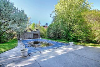 Photo 43: 1111 Sydenham Road SW in Calgary: Upper Mount Royal Detached for sale : MLS®# A1113623