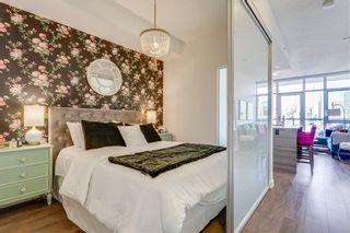 Photo 15: 1406 1501 6 Street SW in Calgary: Beltline Apartment for sale : MLS®# C4274300