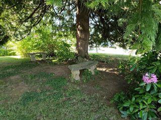 Photo 17: 3996 Morton St in : PA Port Alberni House for sale (Port Alberni)  : MLS®# 877750