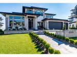 """Main Photo: 35378 EAGLE SUMMIT Drive in Abbotsford: Abbotsford East House for sale in """"Eagle Mountain"""" : MLS®# R2534373"""