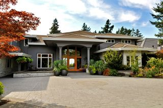 Photo 166: 2189 123RD Street in Surrey: Crescent Bch Ocean Pk. House for sale (South Surrey White Rock)  : MLS®# F1429622