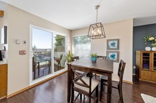 """Photo 16: 1275 GATEWAY Place in Port Coquitlam: Citadel PQ House for sale in """"CITADEL"""" : MLS®# R2594473"""