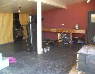 Photo 7: 2418 19 Street: Nanton Residential Detached Single Family for sale : MLS®# C3254503