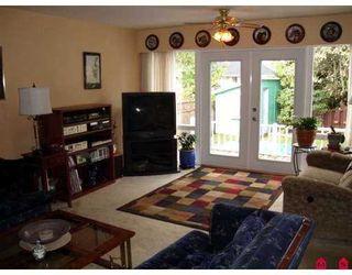 "Photo 3: 15015 BLUEBIRD in Surrey: Bolivar Heights House for sale in ""Birdland"" (North Surrey)  : MLS®# F2625204"