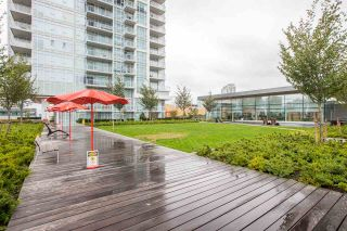 Photo 16: 2109 6098 STATION Street in Burnaby: Metrotown Condo for sale (Burnaby South)  : MLS®# R2403328