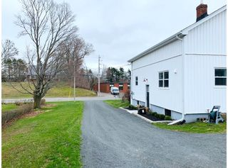 Photo 20: 1270 Belcher Street in Port Williams: 404-Kings County Residential for sale (Annapolis Valley)  : MLS®# 202108373