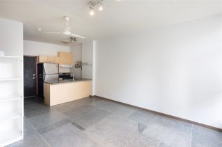 """Photo 7: 212 1 E CORDOVA Street in Vancouver: Downtown VE Condo for sale in """"CARRALL STATION"""" (Vancouver East)  : MLS®# R2580001"""