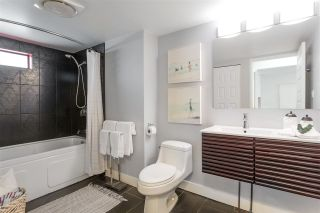"""Photo 11: PH3 936 BUTE Street in Vancouver: West End VW Condo for sale in """"CAROLINE COURT"""" (Vancouver West)  : MLS®# R2551672"""