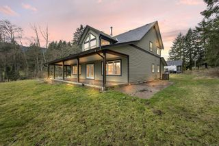 Photo 32: 2921 Mount Sicker Rd in : Du Chemainus House for sale (Duncan)  : MLS®# 864166