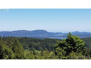Photo 3: 209 Frazier Rd in SALT SPRING ISLAND: GI Salt Spring House for sale (Gulf Islands)  : MLS®# 760232
