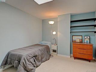 Photo 15: 415 1005 McKenzie Ave in VICTORIA: SE Quadra Condo for sale (Saanich East)  : MLS®# 773473