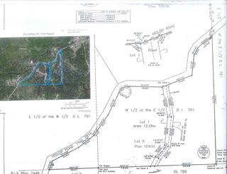 "Photo 6: LOT 1 HISLOP Road in Smithers: Smithers - Rural Land for sale in ""Hislop Road Area"" (Smithers And Area (Zone 54))  : MLS®# R2491414"