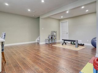 Photo 31: 12 757 S WHARNCLIFFE Road in London: South O Residential for sale (South)  : MLS®# 40131378