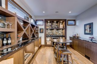 Photo 17: 5757 Upper Booth Road, in Kelowna: House for sale : MLS®# 10239986