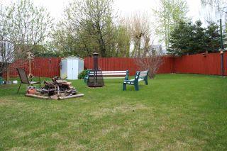 Photo 29: 12 KERRY Crescent in Mackenzie: Mackenzie -Town House for sale (Mackenzie (Zone 69))  : MLS®# R2581866