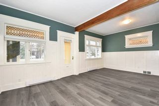 Photo 3: 1944 CHARLES Street in Vancouver: Grandview VE House for sale (Vancouver East)  : MLS®# R2232069