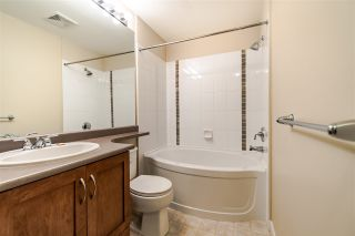 "Photo 14: 117 2969 WHISPER Way in Coquitlam: Westwood Plateau Condo for sale in ""Summerlin"" : MLS®# R2516554"