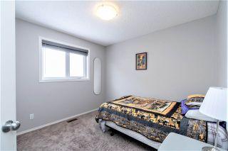 Photo 15: 16833 51 Street in Edmonton: Zone 03 House Half Duplex for sale : MLS®# E4237781