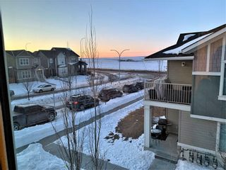 Photo 35: 1503 250 Sage Valley Road NW in Calgary: Sage Hill Row/Townhouse for sale : MLS®# A1079700
