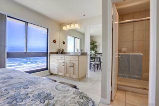 Photo 11: PACIFIC BEACH Condo for sale : 2 bedrooms : 4667 Ocean Blvd #408 in San Diego