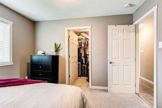 Photo 16: 8516 Bowness Road NW in Calgary: Bowness Detached for sale : MLS®# A1129149