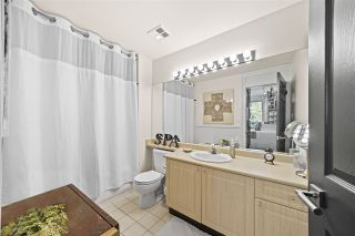 """Photo 20: 524 3600 WINDCREST Drive in North Vancouver: Roche Point Condo for sale in """"Windsong at Ravenwoods"""" : MLS®# R2497018"""