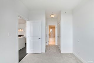 """Photo 11: 606 6383 CAMBIE Street in Vancouver: Oakridge VW Condo for sale in """"Forty Nine West"""" (Vancouver West)  : MLS®# R2506344"""