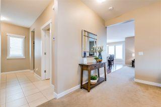 Photo 4: 20032 130 Avenue in Edmonton: Zone 59 House for sale : MLS®# E4234558