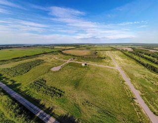 Photo 10: Lot 12 Block 2 Fairway Estates: Rural Bonnyville M.D. Rural Land/Vacant Lot for sale : MLS®# E4252209
