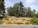 Main Photo: 8509 Tribune Terr in : NS Dean Park Land for sale (North Saanich)  : MLS®# 881602