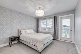 """Photo 19: 204 1990 WESTMINSTER Avenue in Port Coquitlam: Glenwood PQ Condo for sale in """"THE ARDEN"""" : MLS®# R2520164"""