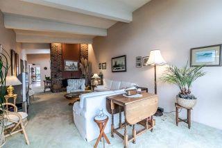 Photo 5: 7858 ALLMAN Street in Burnaby: Burnaby Lake 1/2 Duplex for sale (Burnaby South)  : MLS®# R2239420