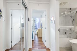 """Photo 13: 806 1438 RICHARDS Street in Vancouver: Yaletown Condo for sale in """"AZURA 1"""" (Vancouver West)  : MLS®# R2541755"""