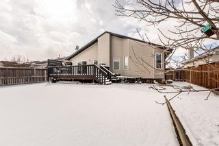Photo 37: 212 High Ridge Crescent NW: High River Detached for sale : MLS®# A1087772