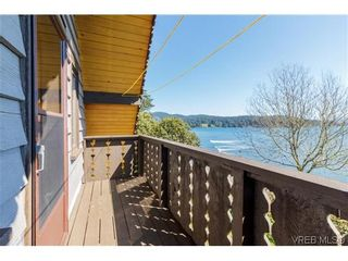 Photo 9: 7037 Richview Rd in SOOKE: Sk Whiffin Spit House for sale (Sooke)  : MLS®# 697364