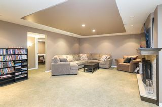 Photo 34: 1331 Mapleglade Crescent SW in Calgary: Maple Ridge Detached for sale : MLS®# A1068320