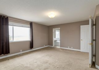 Photo 17: 151 Douglas Woods Hill SE in Calgary: Douglasdale/Glen Detached for sale : MLS®# A1092214