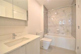 Photo 6: 106 621 REGAN Avenue in Coquitlam: Coquitlam West Condo for sale : MLS®# R2625407
