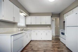 Photo 4: 1531-1533 HAMMOND AVENUE in : Coquitlam Condo for sale : MLS®# R2084361