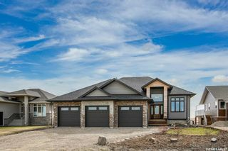 Photo 1: 9 Sunterra Drive in Shields: Residential for sale : MLS®# SK852315