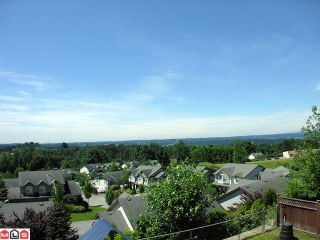 Photo 10: 35518 ALLISON Court in Abbotsford: Abbotsford East House for sale