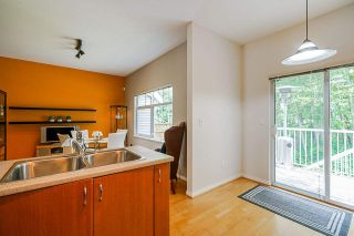 "Photo 16: 16 7488 MULBERRY Place in Burnaby: The Crest Townhouse for sale in ""Sierra Ridge"" (Burnaby East)  : MLS®# R2468404"