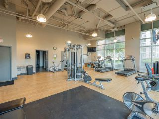 """Photo 32: 2101 3007 GLEN Drive in Coquitlam: North Coquitlam Condo for sale in """"THE EVERGREEN BY BOSA"""" : MLS®# R2517537"""