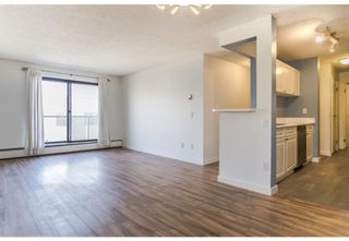 Photo 6: 403 130 25 Avenue SW in Calgary: Mission Apartment for sale : MLS®# A1104864