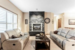 Photo 13: 21 Kernaghan Close NW: Langdon Detached for sale : MLS®# A1093203