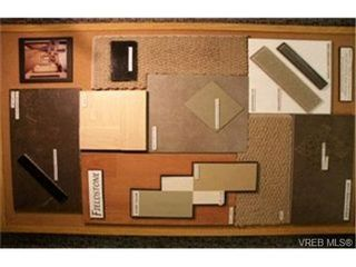 Photo 2:  in VICTORIA: La Langford Proper Condo for sale (Langford)  : MLS®# 400230