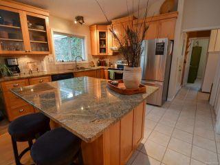 Photo 9: 464 Eaglecrest Dr in QUALICUM BEACH: PQ Qualicum Beach House for sale (Parksville/Qualicum)  : MLS®# 780459