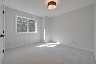 Photo 28: 10415 139 Street in Edmonton: Zone 11 House for sale : MLS®# E4260443